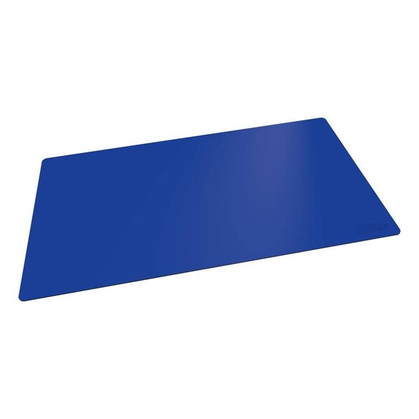 Ultimate Guard Play-Mat ChromiaSkin™ Stratosphere 61 x 35 cm