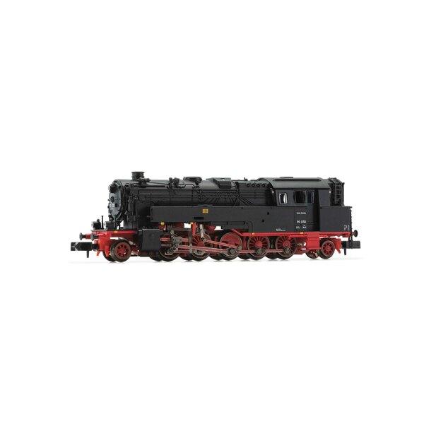 Tenderlokomotive Baureihe 95 der DR, Epoche III mit Ölfeuerung