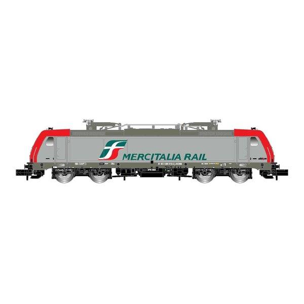 """FS, E.483 """"Mercitaila Rail"""""""