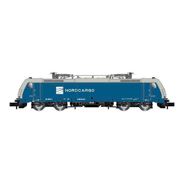 Nord Cargo, E.483