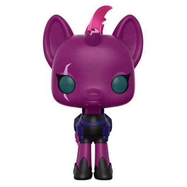 Mein kleines Pony POP! Movies Vinyl Figur Tempest Shadow 9 cm
