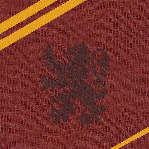 Harry Potter Halstuch Gryffindor