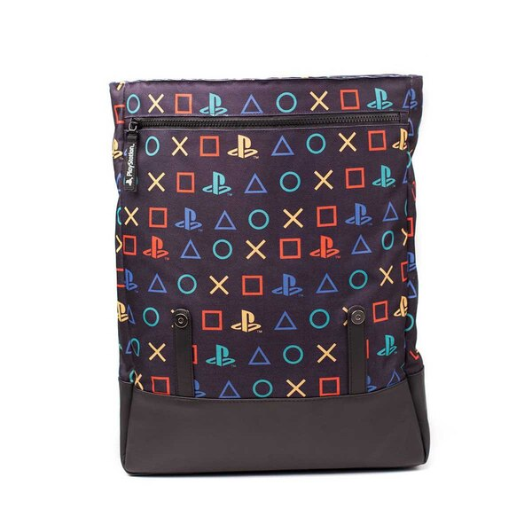 Sony PlayStation Rucksack All Over Print