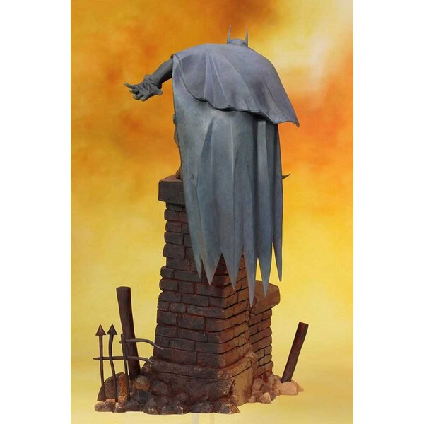 DC Comics ARTFX+ Statue 1/10 Batman Gotham by Gaslight 32 cm