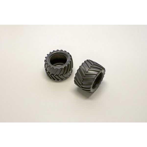 Reifen mini-z monster (2)