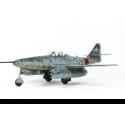 Messerschmitt Me 2 62A-1a/U4