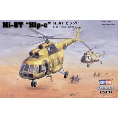 Mil Mi-8