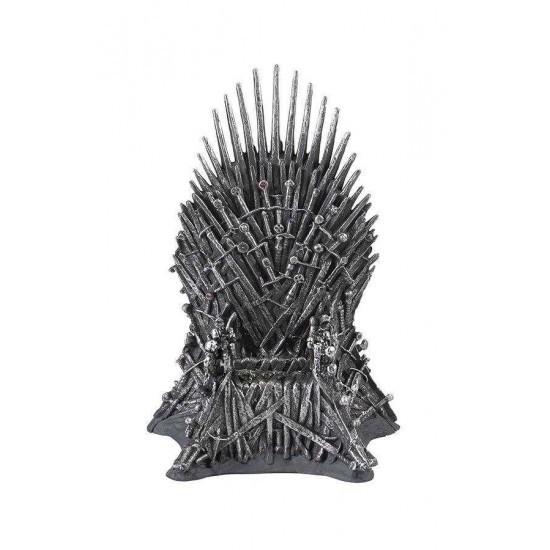 Dark Horse 3004 718 Game Of Thrones Visitenkartenetui Der Th Büsten Die Größte Auswahl Bei 1001hobbies De