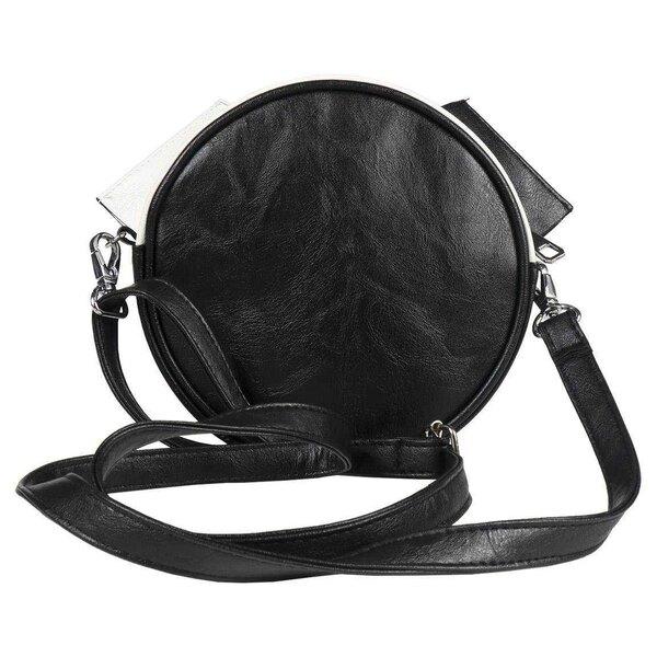 Der 101 Dalmatians Shoulder Bag Aufnäher