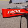 FOCUS II RTR / MHD4S