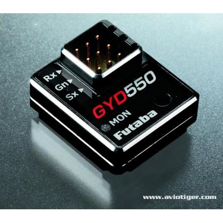 GYRO GYD550