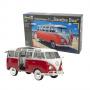 VW T1 Samba-Bus