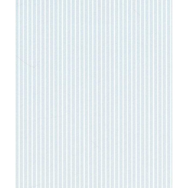 1:32 Parallel Stripes White