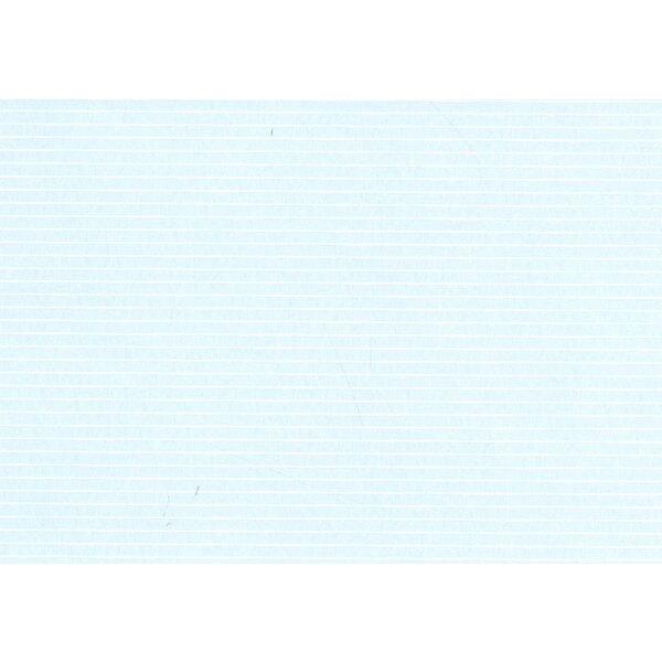 1:64 Parallel Stripes White