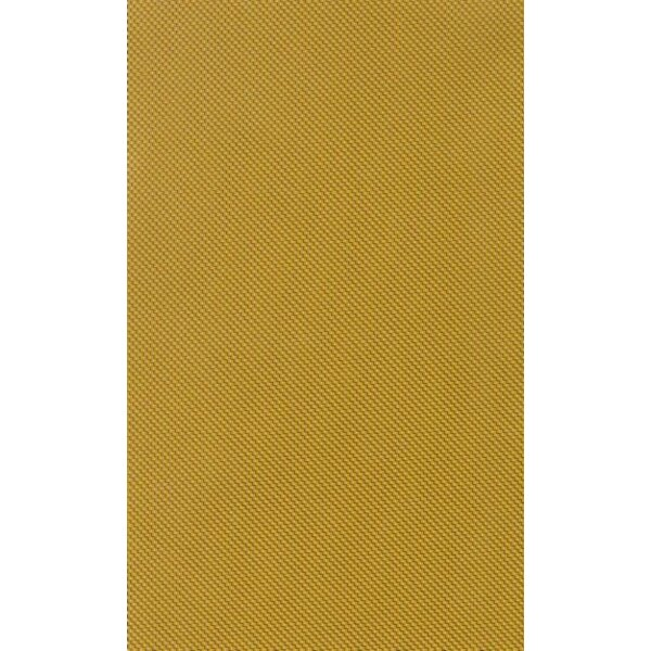 Stitched Kevlar Fibre - Metallic Yellow (trimfilm) if you cannot see the colour that you want and trimfilm can be painted