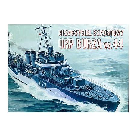 ORP Burza wz.44