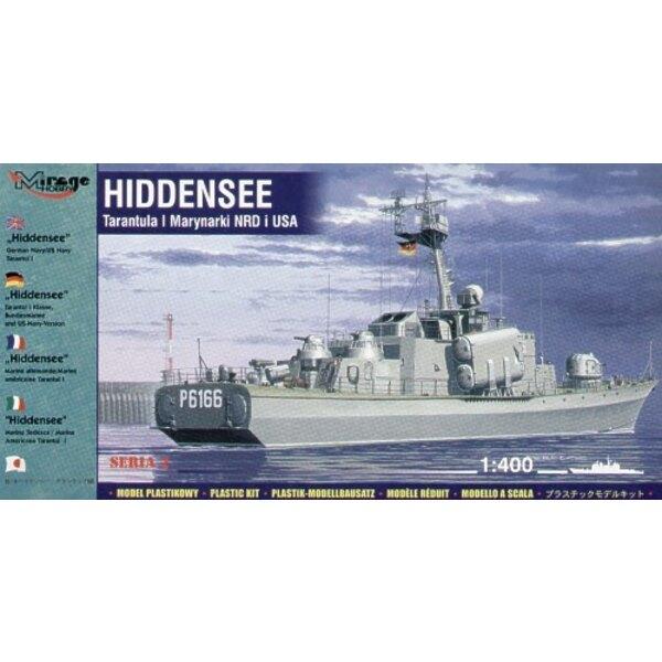 Hiddensee-Deutscher-Marine