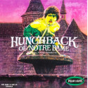Hunchback Of Notre Dame. The Tragic hero of Victor Hugo's Novel returns to life in gruesome detail. This kit captures the classi