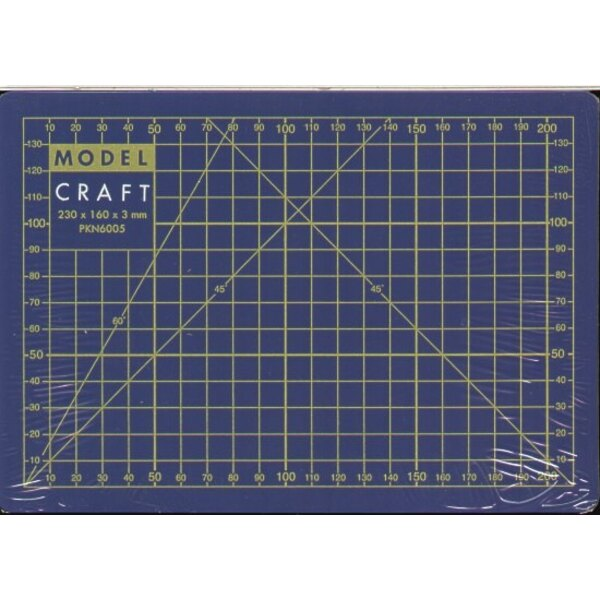 A5 size Cutting Mat 'A' size -- size in millimeters -- approx inches A3 -- 297 x 420 mm -- 11.7 x 16.5 in A4 -- 210 x 297 mm --