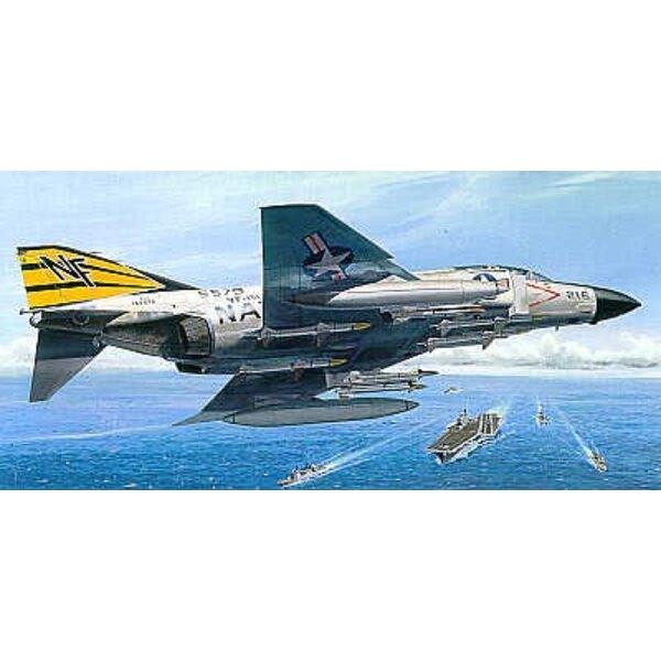 F-4J Phantom Phantom