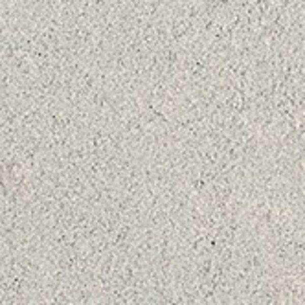 Textur-Farbe - Hellgraue Fahrbahn - Texture Paint - Pavement Light Grey