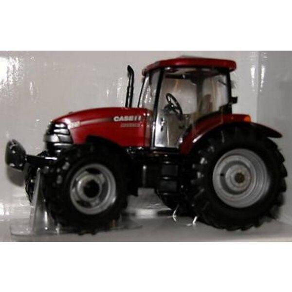 Traktor- Case IH maxxum 125 1:32