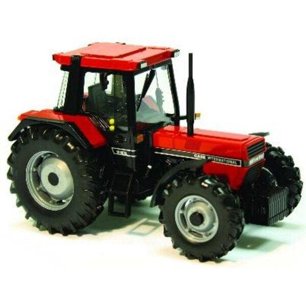Traktor-Case IH 1056xl 1:32