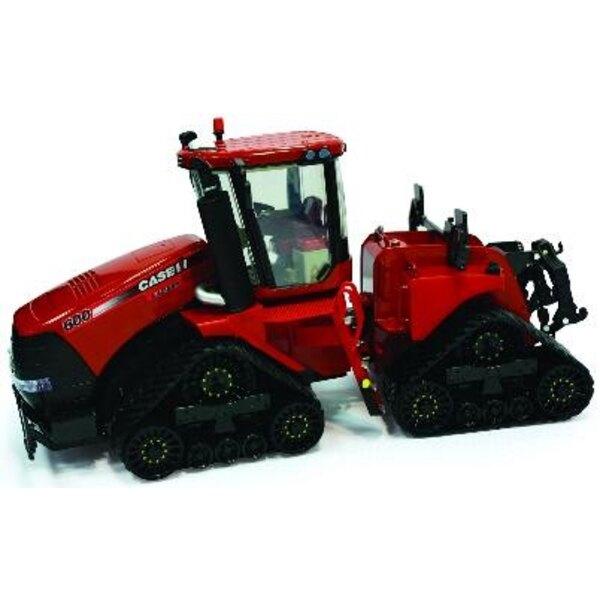 Traktor-Case IH 600 quadtr 1:32