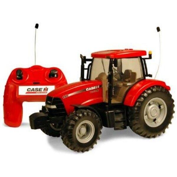 Traktor-Case IH 140 Fernsteuerung 1:16