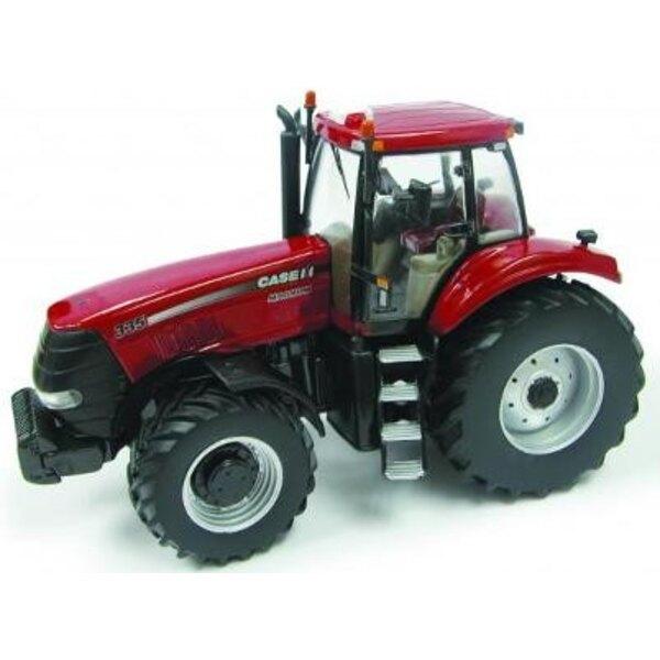 Traktor-Case IH Magnum 335 1:32