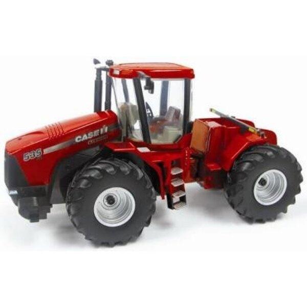 Traktor-Case IH Magnum 535 1:32