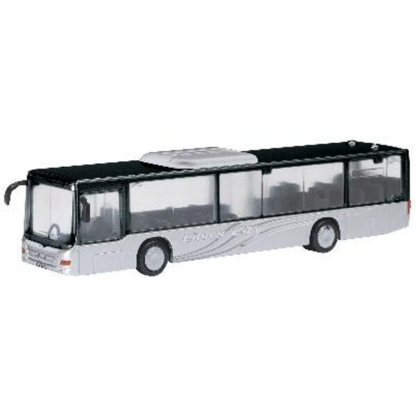 man lions city bus 1:87