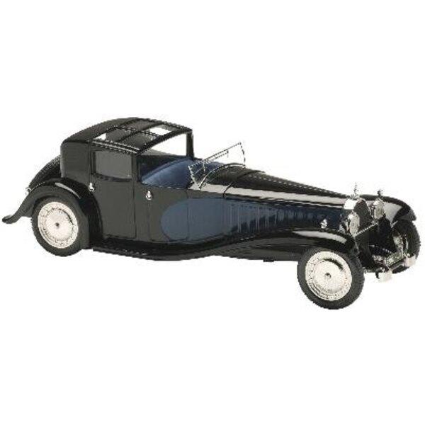 bugatti royale 41 1930 1:18