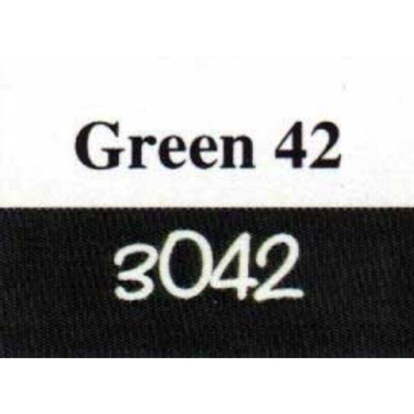 Grün 42 US 17ml