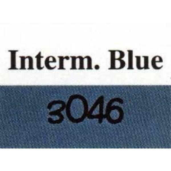 Intermediärer blau US 17ml