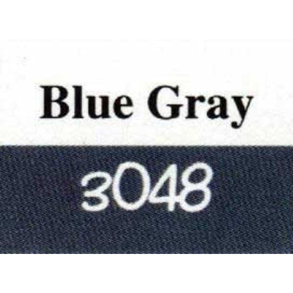 Blau grau US 17ml