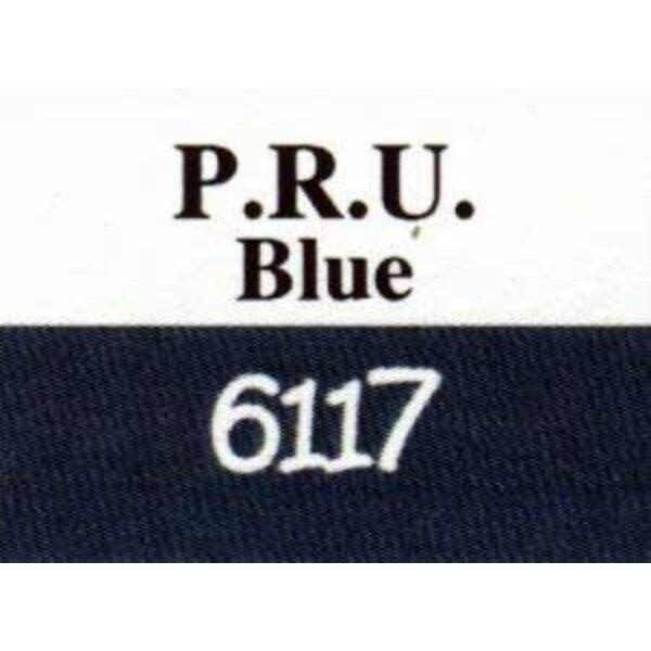 blau p.r.u. GB 17ml