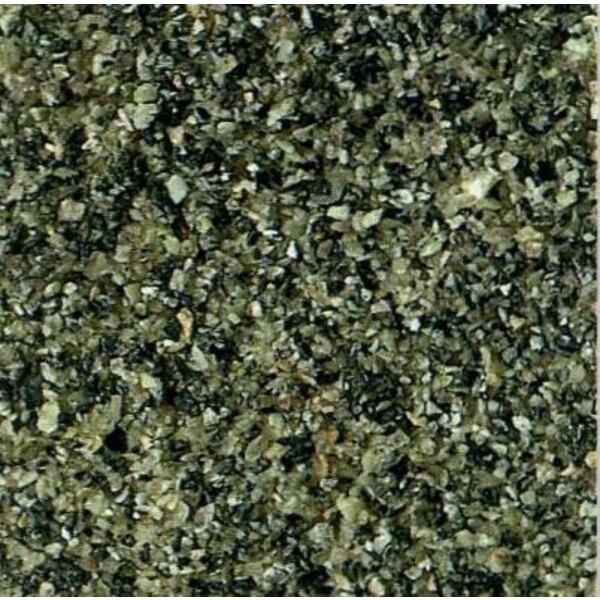 Granit-Gassen Ballast 500g ho