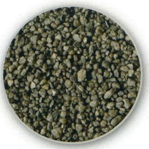 dicker grauer Sandschotter 250grs