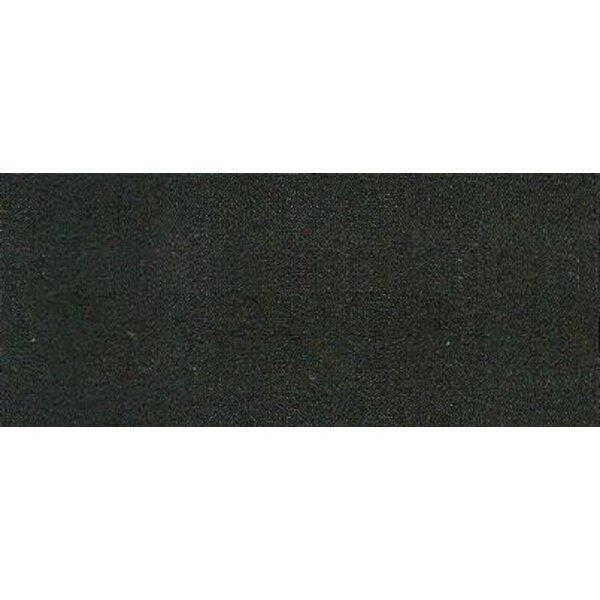 Asphalt-Pflastersteine 48x24 ho/n