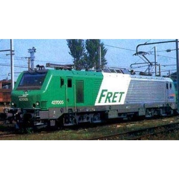 loco freight 427155 ac dig.t236