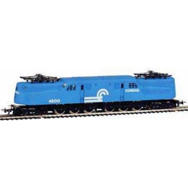 cg-1 conrail blue dc t025