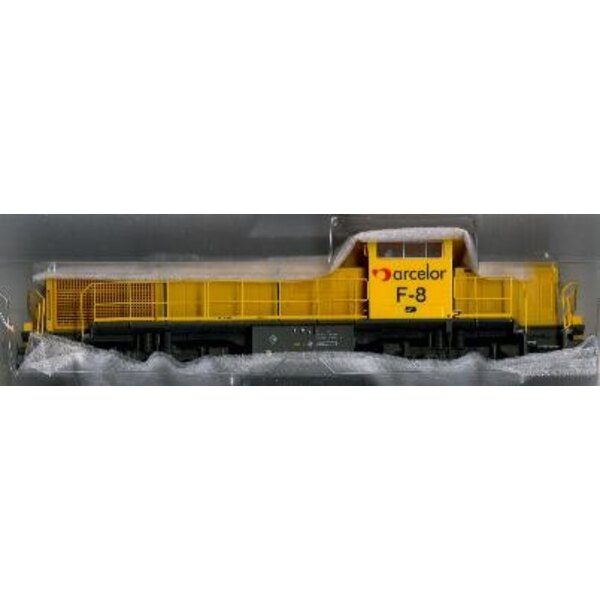 loco g1700 ac digital t860