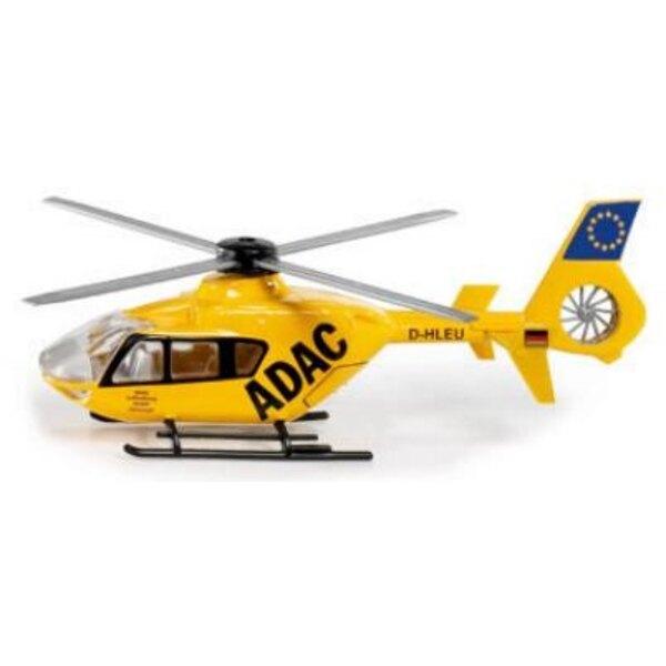 Hubschrauber 1:55