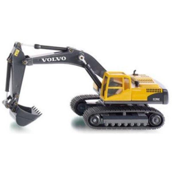 Ausgräber hydraulischer Volvo ec 290 1:50