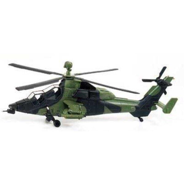 Kampf Hubschrauber tiger