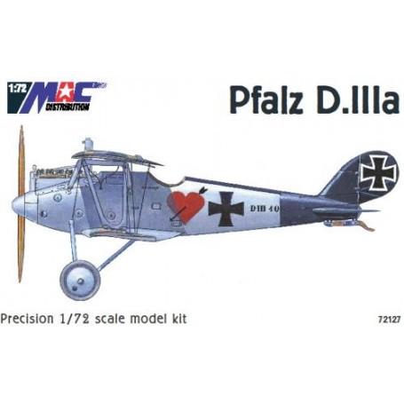 Pfaltz D. IIIa (neue Form)