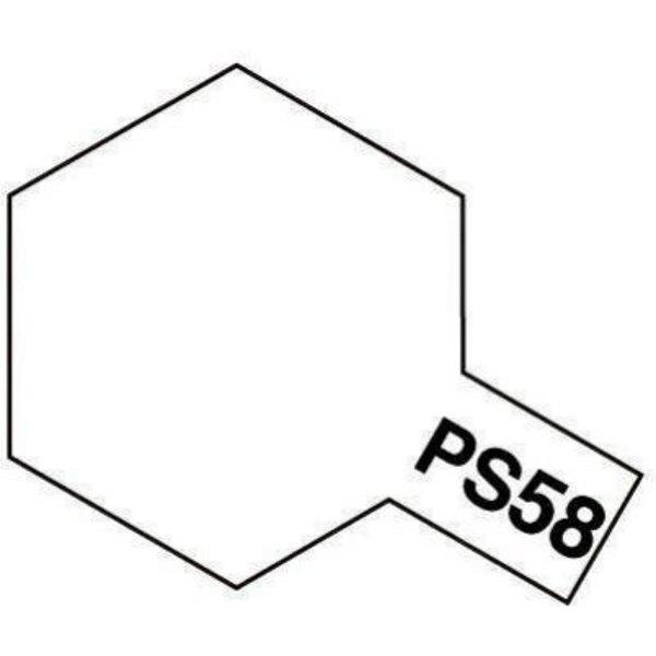Perlmutt-Lack 86058