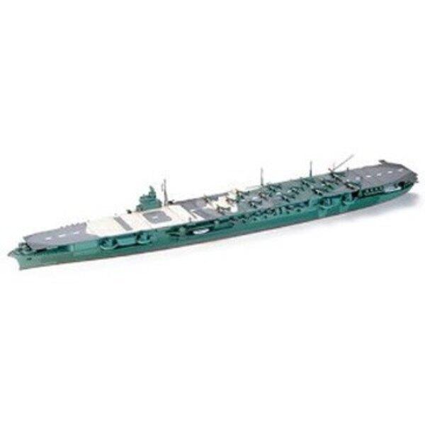 zuikaku aircraft carrier 1:700