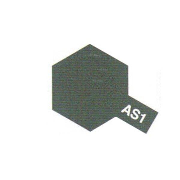 dunkelgrün Spray 86501